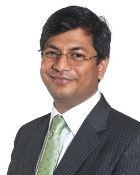 Mayank Saksena