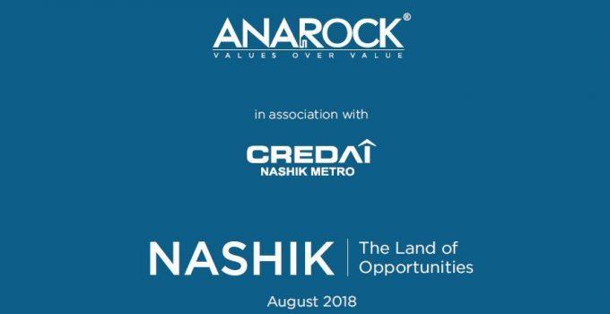 Nashik report