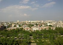 Panoramic_view_of_Greater_Noida