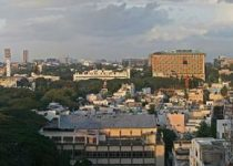 Bangalore_Panorama