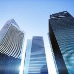 Indian Commercial Real Estate Beckons NRIs