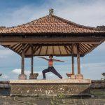 COVID-19 Era – Wellness Real Estate in Focus
