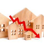 Housing sales drop 81% y-o-y in Q2 2020, new launches by 98% – ANAROCK