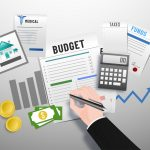 Will Union Budget 2021-22 Deliver the Goods for Real Estate?