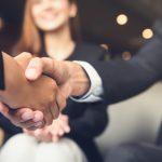 ANAROCK Acquires Society and Apartment Management Technology Platform ApnaComplex