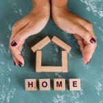 NRIs Eye Luxury Homes post-COVID, Bengaluru and Pune in Highest Demand – ANAROCK Survey