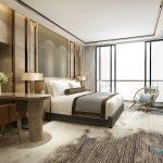 Luxury Rental Appreciation Trumps Capital Price Growth Since 2014