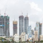 Housing Sales in Top 7 Cities Surge 29% Y-o-Y in Q1 2021, Breach Pre-COVID-19 Levels