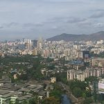 MMR, Bengaluru and Pune Currently the Top 3 Cities for Property Investment