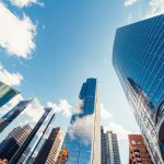 ~ 7,400 Office Leases of 90 Mn Sq. ft. Up for Renewal in Top 6 Cities in 2021